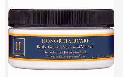 Honor Haircare Dry Solution Moisturizing Mask.jpeg