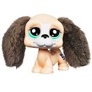 Littlest Pet Shop Pet Pairs Beagle (#2413) Pet