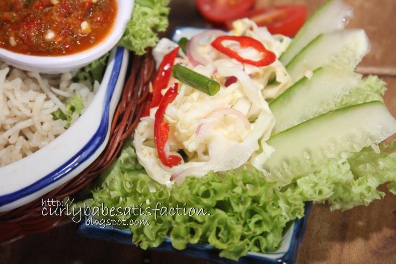 Image Result For Resepi Ayam Cili Keringa