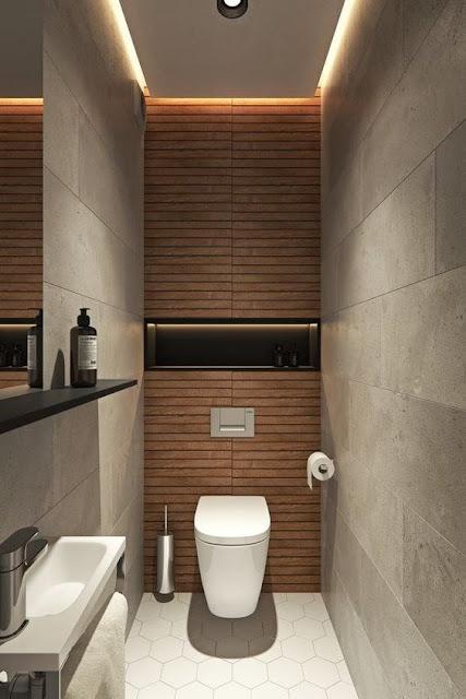 bathroom,design,idea