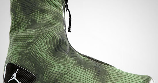 8daeb371a9705b ajordanxi Your  1 Source For Sneaker Release Dates  Air Jordan XX8 Releases