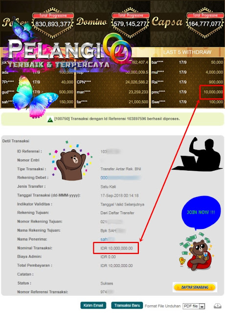 https://ratupelangi-net.blogspot.com/2018/09/modal-kecil-menang-besar-hanya-di-sini.html