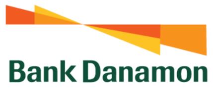 Lowongan Kerja Tahun 2019 Bank Danamon Terbaru
