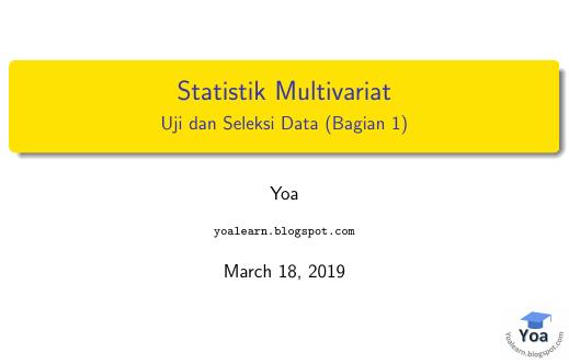 https://yoalearn.blogspot.com/2019/03/statistik-multivariat-bab-2-bagian-1.html