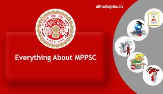 www.mppsc.nic.in