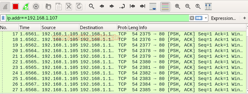 Penetration Testing Archives - Page 27 of 175 - Hacking Articles