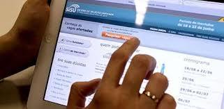 Sisu libera quais são os cursos estão disponíveis no sistema para 2018