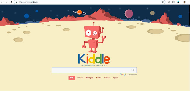 https://www.kiddle.co/