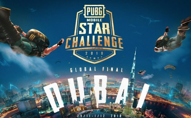 pubg-tournament-dubai