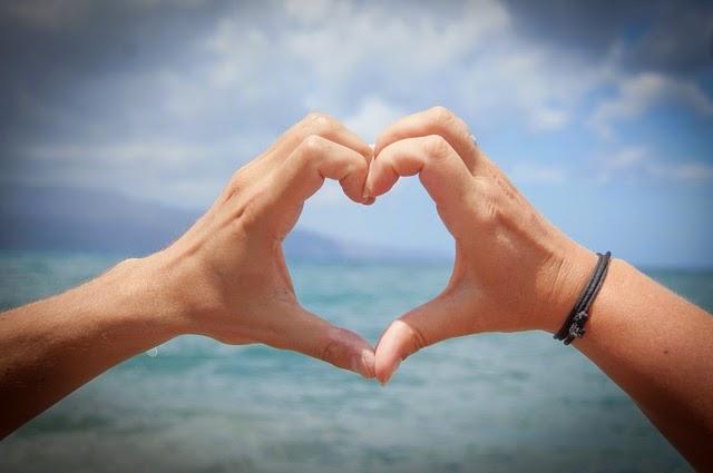 Auguri Matrimonio Amici Intimi : Frasi di pasqua per il mio amore: auguri speciali per fidanzata e