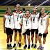 Basquetebol: A.A São Camilo no Feminino e Livraria Graciele no masculino, foram campeões dos jogos olímpicos