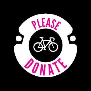 http://support.dempseychallenge.org/goto/BrianEdwards2018