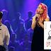 ESC2018: Cláudia Pascoal e Isaura já têm o seu Minipop Icon