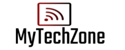 MyTechZone - Latest Movies news