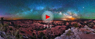 http://www.utah3d.net/utah-travel/southern-utah/red-canyon-milky-way.html