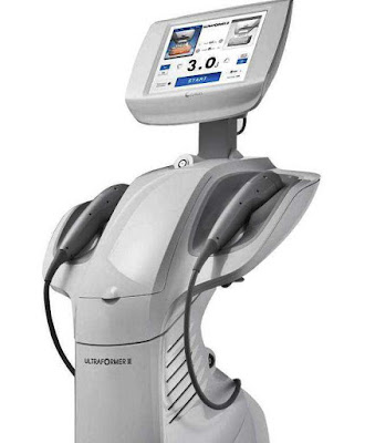 pareri forumuri aparat Ultraformer lifting nechirurgical