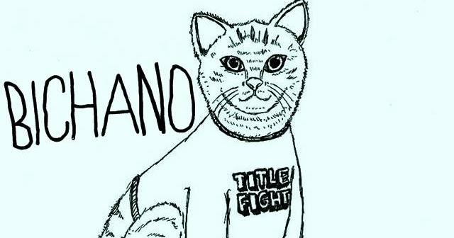 Music El Toro Records