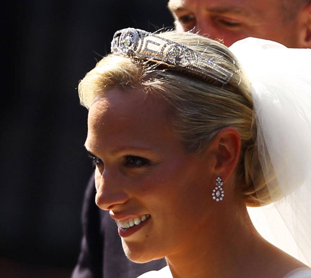 Royal Wedding 09