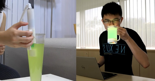 virtual-lemonade