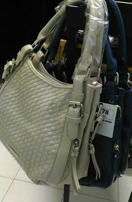 Pengalaman Shopping Online Mizzue Malaysia