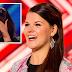 [VÍDEO] Finlândia: Saara Aalto abandona Factor X inglês... mas regressa como wildcard