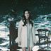 "Lana Del Rey lança videoclipe de ""Love'"""