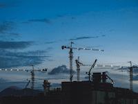 Sewatama Perusahaan Power Solution  untuk Menghemat Listrik Industri