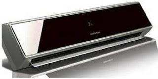 Solusi Atasi Masalah pada AC (Air Conditioner)