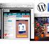 Download WP Stakk WSO Free