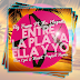 Entre La Playa Ella Y Yo - Big Yamo Ft. Mr. Elegante (Alex Egui & Minost Project Remix)