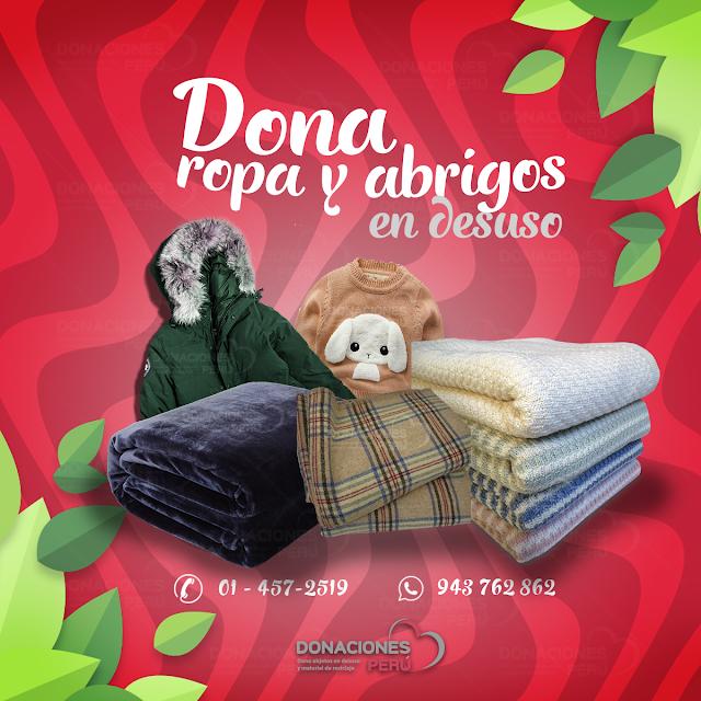 Dona_ropa_abrigo_desuso