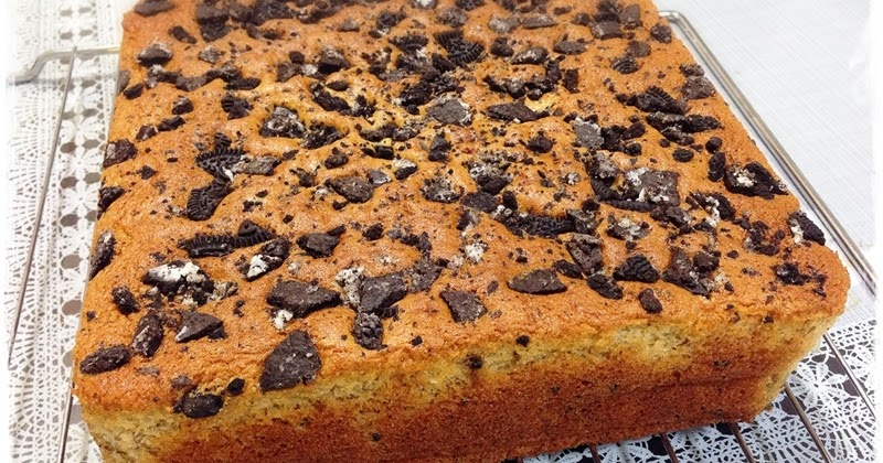 Can You Replace Olive Oil For Vegetable Oil In Cake