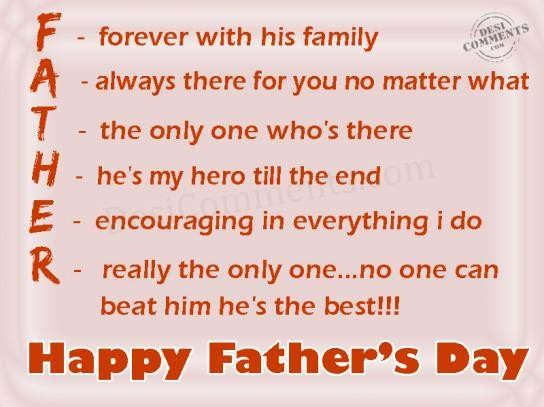 Quotes on father and daughter in marathi best quote 2018 enement wishes from pas that will mean so much to your child thecheapjerseys Images