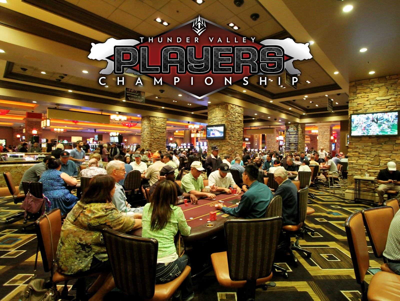 The season of the World Series of Poker Circuit promises to be biggest in the tour's year history. There are more options than ever, including three new venues: Seminole Hard Rock (Hollywood, Fla.), Seminole Coconut Creek (Fla.), and Thunder Valley Resort and Casino (northern California).