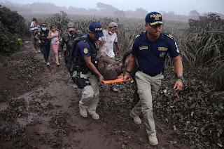 guatemala_volcano_2018_rescue