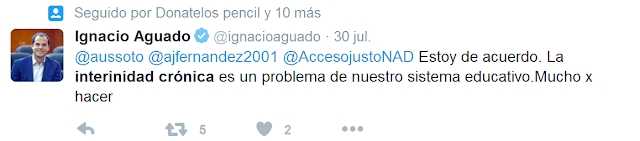 https://twitter.com/search?q=interinidad%20cr%C3%B3nica%20ignacio%20aguado&src=typd
