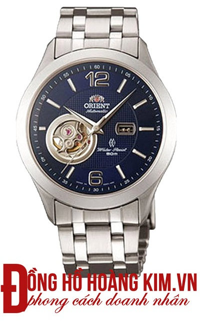 Đồng hồ orient giá rẻ