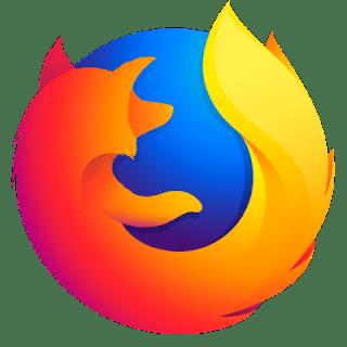 تحميل برنامج موزيلا فايرفوكس 2018 Mozilla Firefox للكمبيوتر اخر اصدار