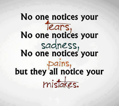 no-one-notices-whatsapp-dp
