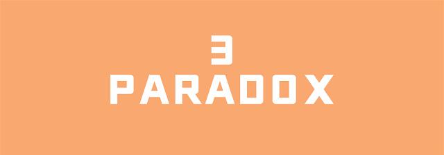 3 Paradox Populer Yang Bikin Mikir 1000x