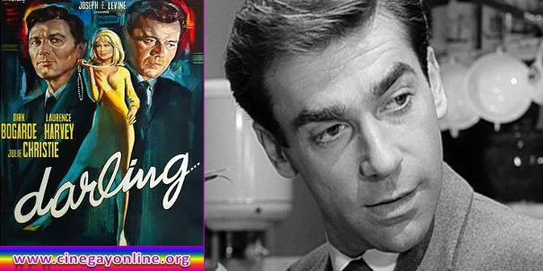Darling, película