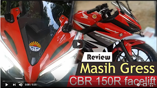 Review-CBR-150r-facelift