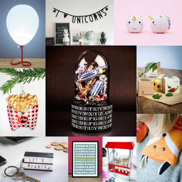idée-cadeaux-noel-moins-30-euros