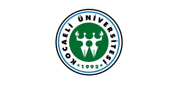 Kocaeli Üniversitesi Eczacı, Fizyoterapist, Psikolog, Biyolog ve Sağlık personeli (25 kişi) alım ilanı