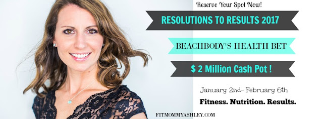 new years, resolutions, goals, fitness, nutrition, health, beachbody, health bet, challenge, workout, strength, weight loss, how to reach your new years goals, stick to