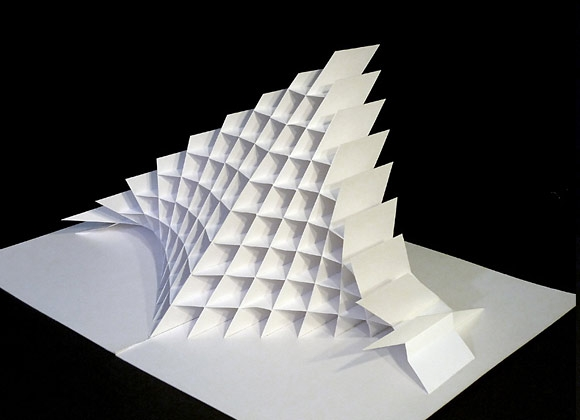 08-Peter-Dahmen-3D-Paper-Construction-Pop-Up-Cards-Videos-www-designstack-co