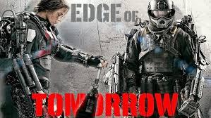 تحميل لعبة توم كروز مجانا Download edge of tomorrow game
