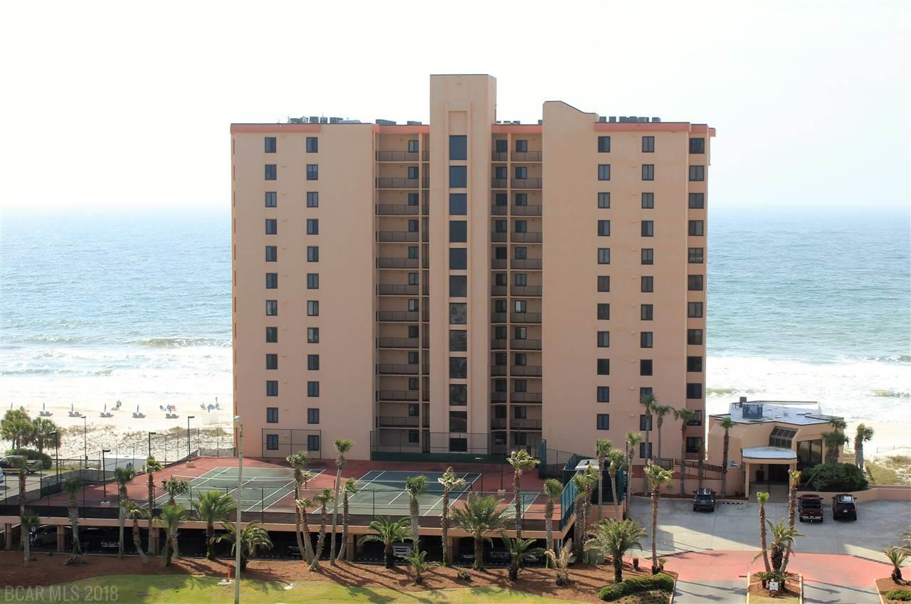 Orange beach condos broadmoor condo for sale orange beach al 4 bedroom condos in orange beach al