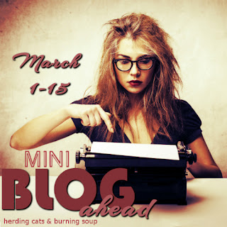 http://theherdpresents.blogspot.nl/2017/01/Sign-Up-blog-ahead-mini.html