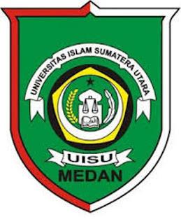 PENERIMAAN CALON MAHASISWA BARU (UISU) 2019-2020 UNIVERSITAS ISLAM SUMATERA UTARA